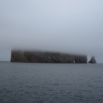 Percé Rock 2